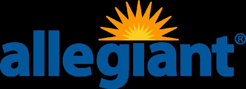1200px-Allegiant_Air_Logo