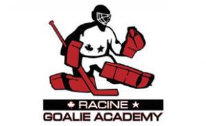 racine-goalie-academy