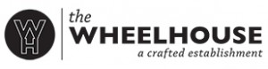 wheelhouse-logo-2
