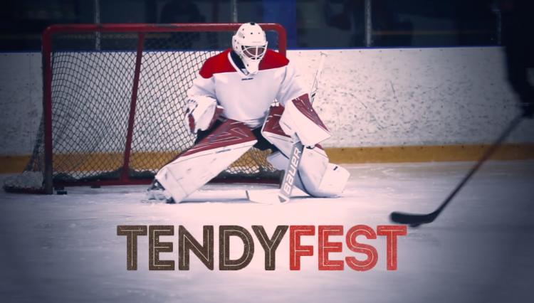 TendyFest