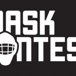 MaskContest_Logo_Black