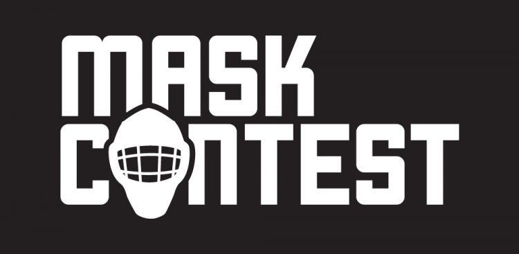 MaskContest_Logo_Black