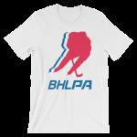 BHLPA-Logo-T---White_1024x1024