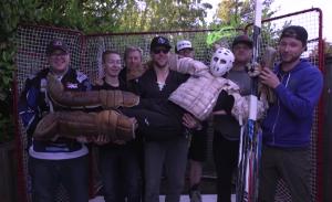 UHC_HockeyJourney